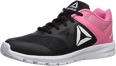 Reebok Girls Rush Runner Running Shoes