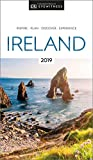 DK Eyewitness Travel Guide Ireland: 2019