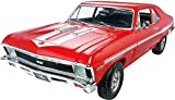 Revell-69-Chevy-Nova-Yenko-Plastic-Model-Kit