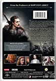 Buy The Last Kingdom: Season One