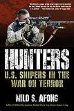 Hunters, Milo S. Afong, 0425241122