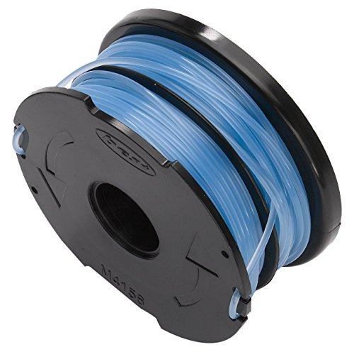 Bulk Hardware BH50201 Spool Fit Black and Decker Reflex D...