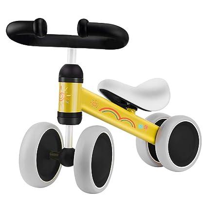 Amazon.com: Verkstar - Bicicleta para bebé: Toys & Games