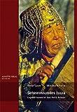 Geheimnisvolles Tuwa. Expeditionen in das Herz Asiens (Buch mit DVD)
