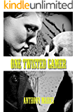 One Twisted Gamer