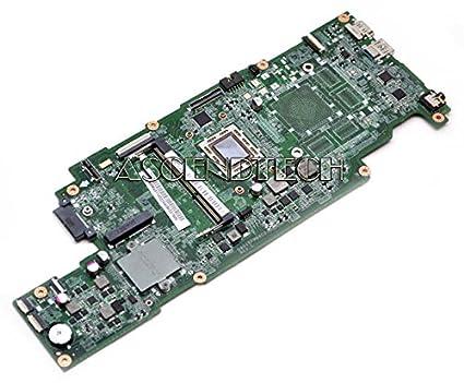 Acer Aspire V5-561 AMD Graphics Driver Download