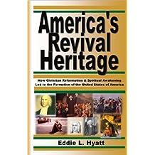 America's Revival Heritage