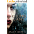 Killing Jane: An Erin Prince Thriller
