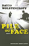 img - for Pile ou face (French Edition) book / textbook / text book