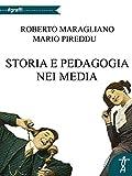 Image de Storia e pedagogia nei media (Italian Edition)