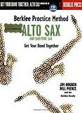 Berklee Practice Method, Jim Odgren and Berklee Faculty Staff, 0634007955