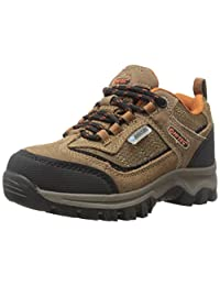 Hi-Tec Hillside Low WP JR Hiking Shoe (Toddler/Little Kid/Big Kid)