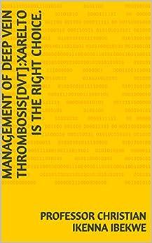 read Nonlinear programming 2010