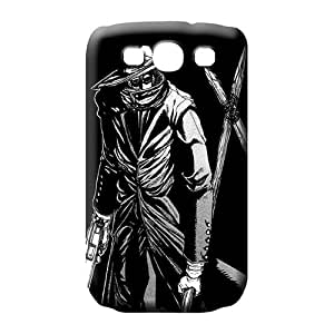 samsung galaxy s3 mobile phone carrying shells Snap Attractive Protective hellsing
