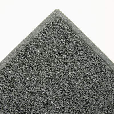 MMM34843 - Dirt Stop Scraper Mat