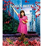 [ Ugly Betty: The Book ] By Donahue, Ann ( Author ) [ 2008 ) [ Paperback ]