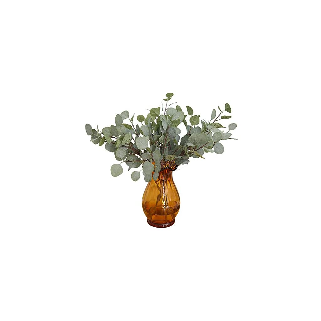 2-Tree-Branches-Fake-Eucalyptus-Leaves-Artificial-Autumn-Silver-Dollar-Eucalyptus-Leaf-Spray-Leaves-For-Home-Office-Crafts-Holiday-Autumn-Greenery-Wedding-Party-Decoration