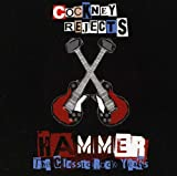 Hammer: The Classic Rock Years