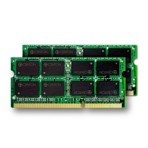 centon-electronics-8gb-kit-pc3-8500-1066mt-s-204pin-ddr3-sodimm-8-ddr3-1066-pc3-8500-ddr2-1066-8gbki
