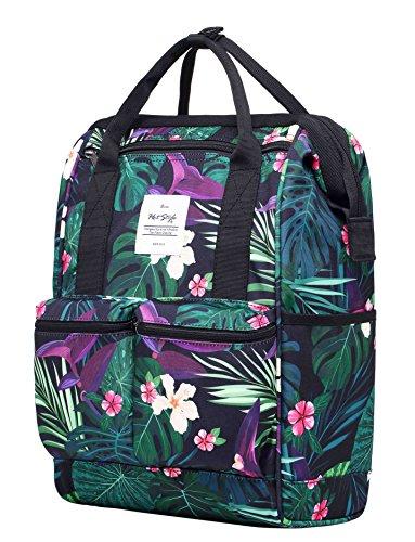 Stuff Bag Pattern - 6