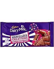 Cadbury Dairy Milk Jelly Pop Shells 200g