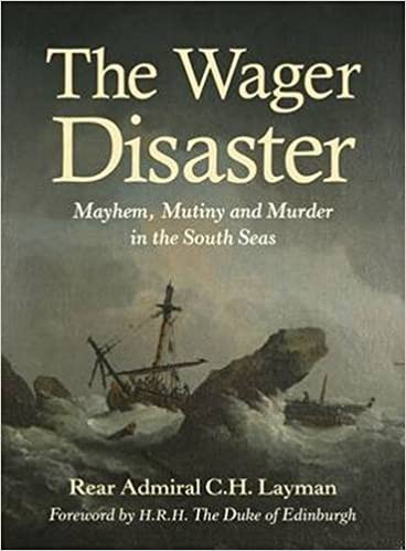 ;;BETTER;; The Wager Disaster: Mayhem, Mutiny And Murder In The South Seas. until segunda Phuong pulseras Consigue