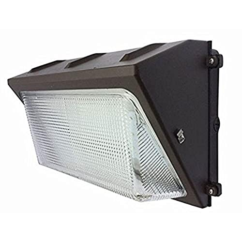Led Wall Pack Light Amazon Com