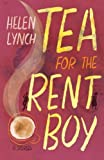 Tea for the Rent Boy