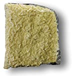 High Temperature Pepper Jack Cheese - 2.5 Lb. Bag