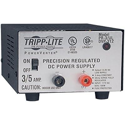 tripp-lite-pr-3ul-dc-power-supply