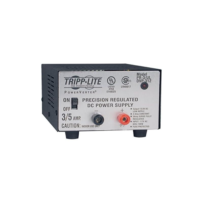 APC 850VA UPS Battery Backup & Surge Protector with USB
