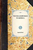 The Englishwoman in America, Isabella Lucy Bird, 1429003375
