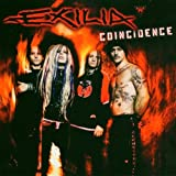 Coincidence by Exilia (2004-11-29)