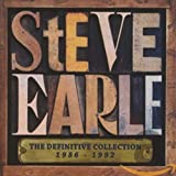 Definitive Collection 1986 - 1992