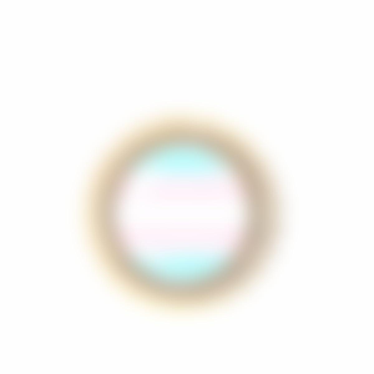 Jewelry Women Fashion Jewelry Trans Pride Brooch Badge Pin Flag Transgender Cosplay