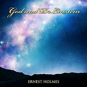 God and Dr. Einstein Audiobook