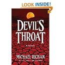 Devil's Throat (The River Book 6)