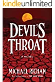 Devil's Throat (The River Book 6)