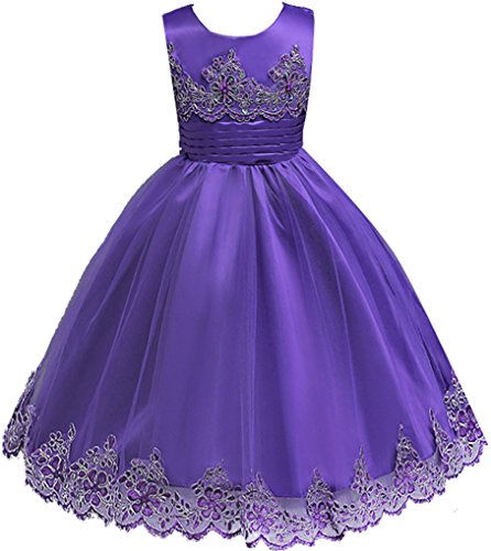 4t pageant dress - 1