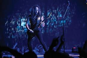 Bilder von Metallica