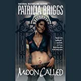Bargain Audio Book - Moon Called