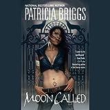 Bargain Audio Book - Moon Called  Mercy Thompson  Book 1