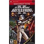 Star Wars Battlefront II (Greatest Hi...