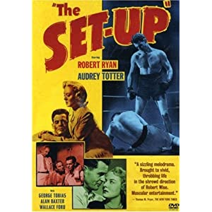 The Set-Up (2004)