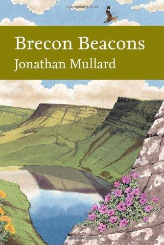Brecon Beacons - 2