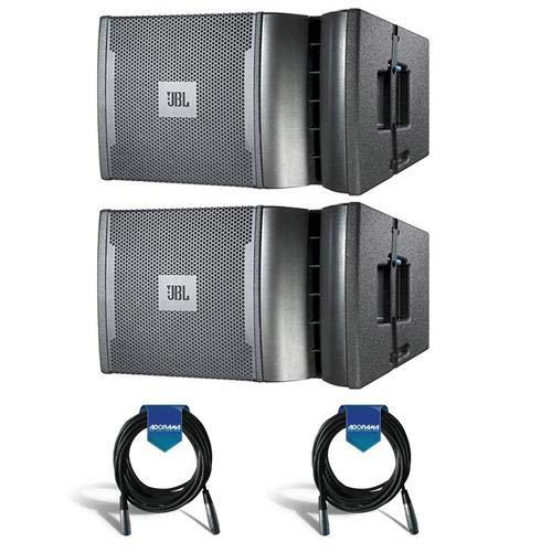 JBL 2 Pack VRX932LAP 12
