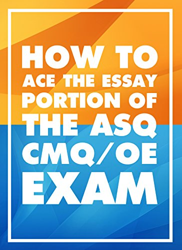 cmq/oe essay questions