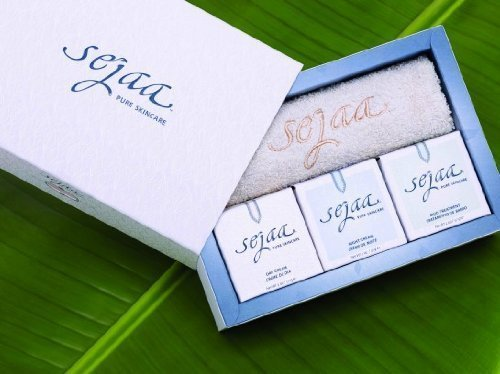 sejaa-spa-therapy-facial-kit-stress-relief-all-natural-skin-care-kit-by-gisele-sejaa-pure-skincare-k