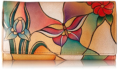 anuschka-multi-pocket-wallet-bgp-butterfly-glass-painting-one-size