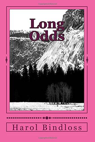 Download Long Odds PDF